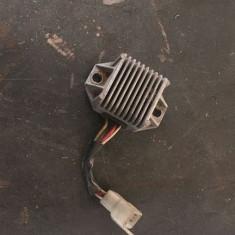 Releu Incarcare Yamaha DT 125 - Releu incarcare Moto