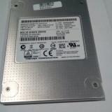 SSD hard disk hdd SATA 512 GB 2, 5 inch TOSHIBA