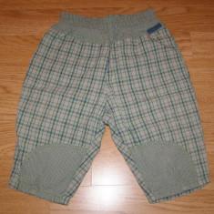 Pantaloni pentru copii nounascut baieti de 6-9 luni, Marime: Masura unica, Culoare: Din imagine