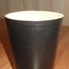 Pahar zaruri