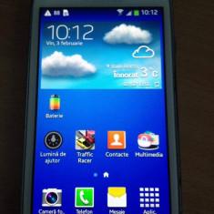 Telefon Samsung Galaxy S3 Mini - Telefon mobil Samsung Galaxy S3 Mini, Alb, 8GB, Neblocat