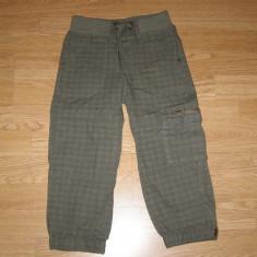 Pantaloni pentru copii de 3-4 ani de la topolino, Marime: Masura unica, Culoare: Din imagine, Unisex