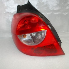 Stop stanga Renault Clio 3 Hatchback an 2006-2009