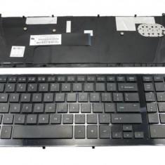 Tastatura laptop HP Probook 4520s