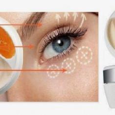 Crema duo pentru lifting in jurul ochilor Avon Anew Sigilata - Crema conturul ochilor