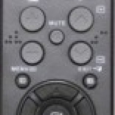 Telecomanda, BN59-00609A SAMSUNG, BN5900609A