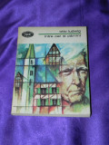 Intre cer si pamant - Otto Ludwig colectia bpt 1161 (f0662
