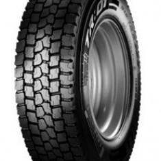 Anvelope camioane Pirelli TR01 ( 245/70 R19.5 136/134M )