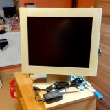 Monitor LCD Pixel Master TFT1780+ 17 inch