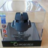 Mouse Gaming Razer Ouroboros - Senzor Laser 4G 8200 DPI, 11 Butoane Programabile