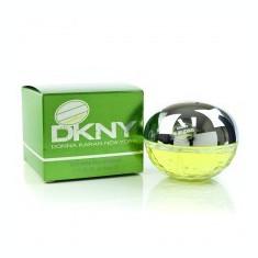 PARFUM DONA KARAN BY DELICIOUS CRISTALLIZED 100 ML ---SUPER CALITATE! - Parfum femeie Dkny, Apa de parfum