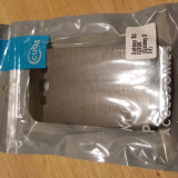 Husa metalica Samsung Galaxy S3, I9300