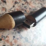Pencil USB FLASH DRIV