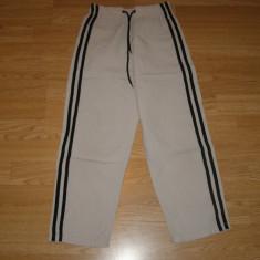 Pantaloni pentru copii baieti de 7-8 ani, Marime: Masura unica, Culoare: Din imagine