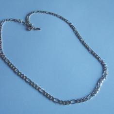 Lantisor de argint -815 - Lantisor argint