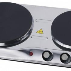 Plita cu inductie Victronic 532 - Plita electrica