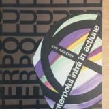 MCCE - ION ASZODY - INTERPOLUL IN ACTIUNE - ED 1968