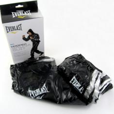 Everlast - Costum sauna din PVC masura M/L - Calitate Excelenta - - Echipament Fitness, Costum fitness