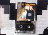 Stefan hrusca colinde caseta audio roton records muzica folk sarbatori populara, Casete audio
