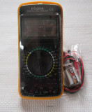 Multimetru Digital-APARAT DE MASURA