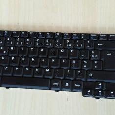 TASTATURA PACKARD BELL ARES GP3 AGP30 - Tastatura laptop