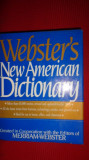 Webster's new american dictionary/685pag-