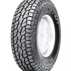 Anvelope Sailun Terramax At 245/65R17 107S All Season Cod: J5383400 - Anvelope All Season Sailun, S