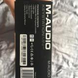 Vand / Schimb. Claviatură - M-Audio Keystation Mini 32 Altele
