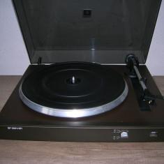 Pickup RFT SP3001 hifi - Pickup audio