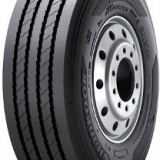 Anvelope camioane Hankook TH22 ( 385/65 R22.5 164K )