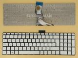 Tastatura HP Pavilion 15-ab000 15-ab100 15-ab200 15-ab500-NOUA