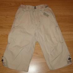 Pantaloni pentru copii baieti de 3-4 ani de la palomino, Marime: Masura unica, Culoare: Din imagine
