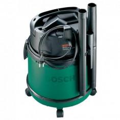 Aspirator umed-uscat Bosch PAS 11-21 - Aspiratoare fara Sac