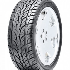Anvelope Sailun Atrezzo Svr Lx 275/40R20 106W All Season Cod: J5383396 - Anvelope All Season Sailun, W