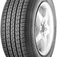 Anvelope Continental 4x4 Contact 215/75R16 107H All Season Cod: F5383238 - Anvelope offroad 4x4 Continental, H