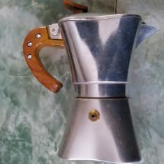 CAFETIERA .