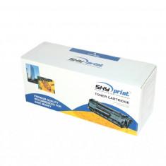 Cartus compatibil Sky Print HP 12A Q2612A HP Laserjet 1010/1012/1015/1018/... - Toner
