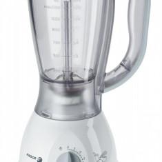 Mixer blender Fargo BV 450N