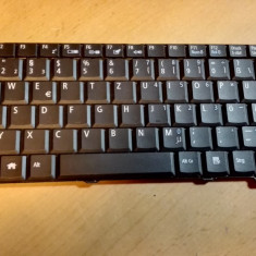 Tastatura Laptop Acer Aspire One ZG5 netestata (AU)