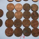 1 leu 1992-1994 - Moneda Romania