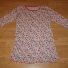 Rochie pentru copii fete de 11-12 ani de la hot&spice, Marime: Masura unica, Culoare: Din imagine