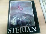 STERIAN-VASILE FLOREA, Alta editura, Vasile Florea