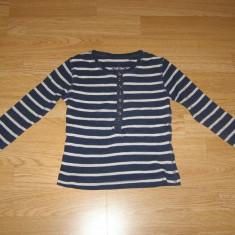 Bluza pentru copii fete de 5-6 ani, Marime: Masura unica, Culoare: Din imagine