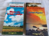 Prin Europa - Iosif Constantin Dragan - 4 vol.