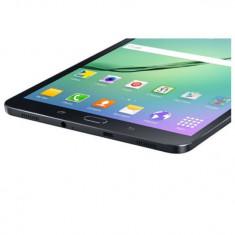 Samsung Galaxi Tab S2 - Tableta Samsung, 64 GB, Wi-Fi