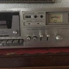 Deck Nikko - Deck audio