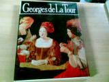 GEORGES DE LA TOUR-VICTOR IERONIM STOICHITA, Alta editura