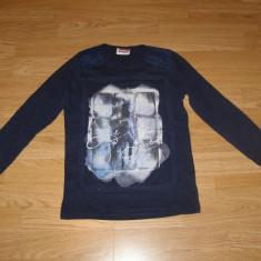 Bluza pentru copii fete de 9-10 ani de la yigga, Marime: Masura unica, Culoare: Din imagine, Baieti