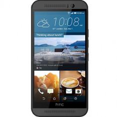 HTC ONE M9 64GB LTE 4G NEGRU - Telefon HTC