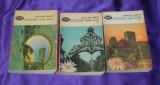 George Sand - Povestea vietii mele vol 1-3 colectia bpt (f0680